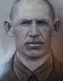 Тимашев Миннибай Габсалямович