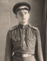 Пистонов Александр Петрович