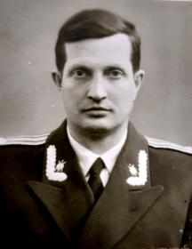 Шибин Александр Николаевич
