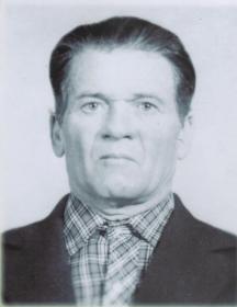 Олейников Иван Михайлович