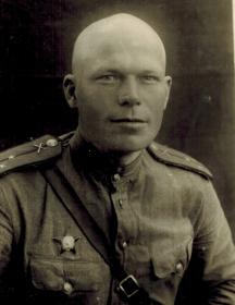 Купцов Александр Семенович