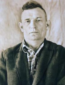 Малахов Илья Артемьевич