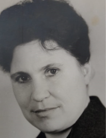 Минаева Дарья Евдокимовна