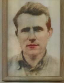 Андрос Николай Степанович