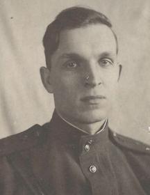 Пилипенко Николай Варфоломеевич