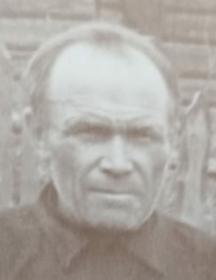 Ладыгин Петр Иванович
