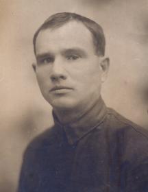 Воловиков Николай Федосеевич