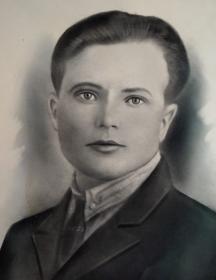 Бащен Иосиф Карлович