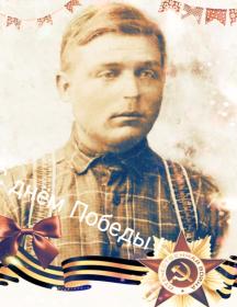 Дураков Иван Петрович