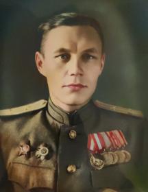 Рунов Алексей Иванович