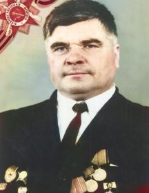Куренной Василий Феоктистович