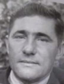 Пучков Аркадий Михайлович