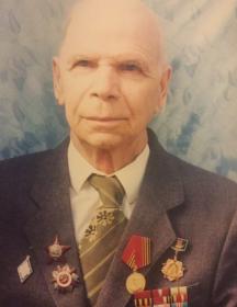 Руденко Иван Емельянович