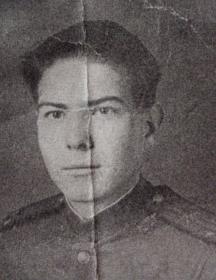 Мануйлов Александр Александрович