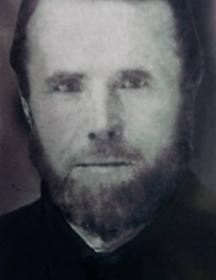 Беляков Иван Матвеевич