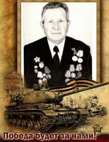 Стерликов Николай Васильевич