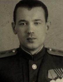 Павлов Виль Николаевич