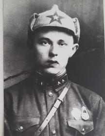 Астахов Александр Николаевич