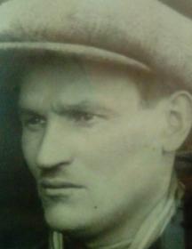 Мареев Федор Дмитриевич