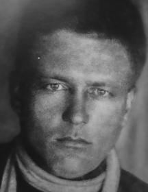 Воробьёв Андрей Трофимович