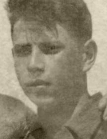 Изгуров Павел Григорьевич