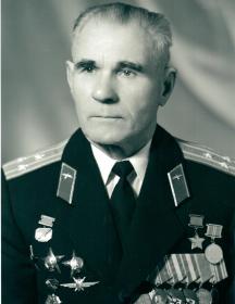 Котлов Василий Сергеевич
