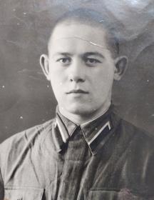 Шкарников Владимир Лаврович