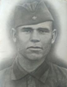 Деркунский Александр Васильевич