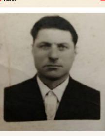 Канаев Алексей Иванович