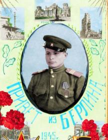Дудин Алексей Александрович