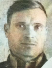 Хомяков Василий Иванович