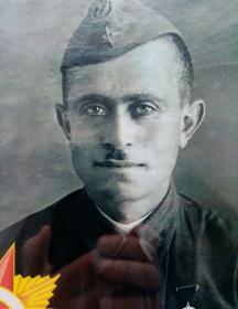 Джахуа Ермолай Вессарионович