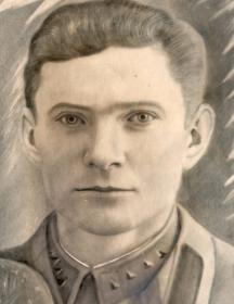 Ворожко Андрей Митрофанович