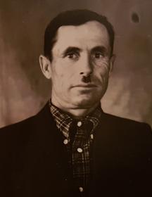 Скоков Константин Яковлевич