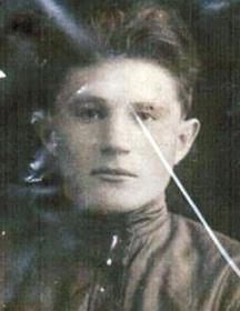 Репин Михаил Яковлевич