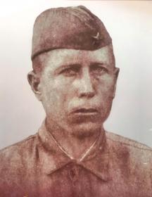 Косырев Иван Родионович