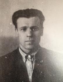 Муратов Пётр Григорьевич
