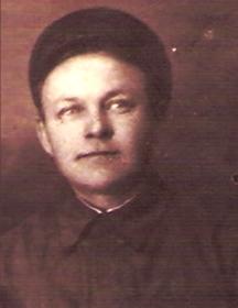 Дмитриев Егор Дмитриевич