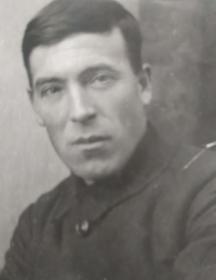 Голубев Константин Иванович