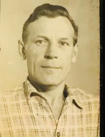 Епишов Алексей Прохорович