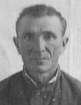 Баранов Ефим Григорьевич