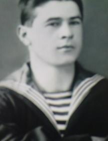 Гурьянов Сергей Васильевич