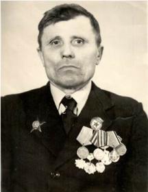 Виноградов Виктор Васильевич