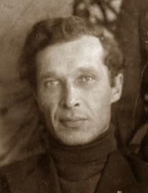 Старков Алексей Григорьевич