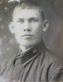 Маракин Иван Николаевич