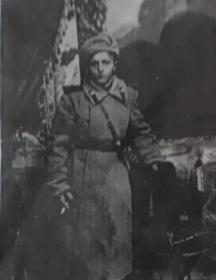 Тазиев Толгат Набиевич