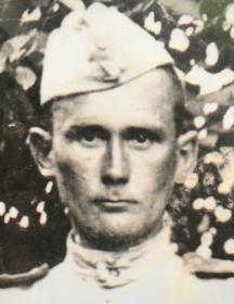 Сак Дмитрий Владимирович