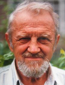 Егоров Никифор Яковлевич