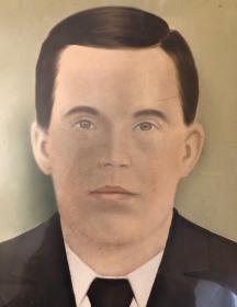 Коновалов Николай Иванович