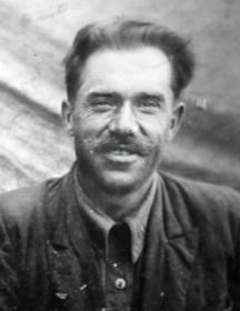 Койнов Александр Ефремович